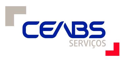 ceabs-c