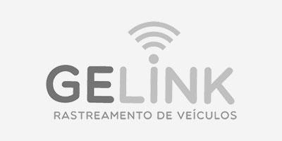 gelink-cz