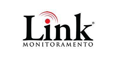 link-c-v2
