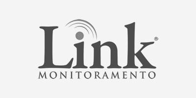 link-cz-v2