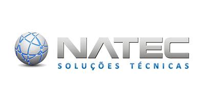 natec-c