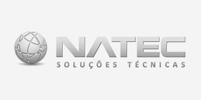 natec-cz
