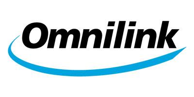 omnilink-c