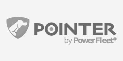 pointer-cz