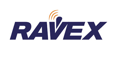 ravex-c