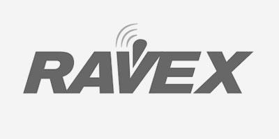 ravex-cz
