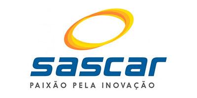 sascar-c