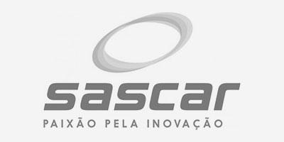 sascar-cz