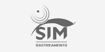 sim-system-cz