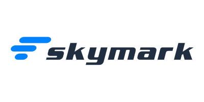 skymark-c