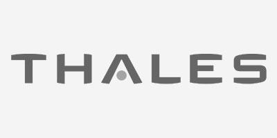 thales-cz