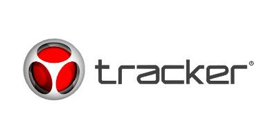tracker-c