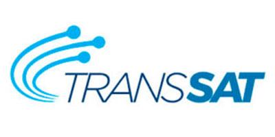 transsat-c