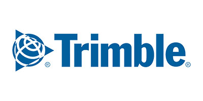 trimble-c