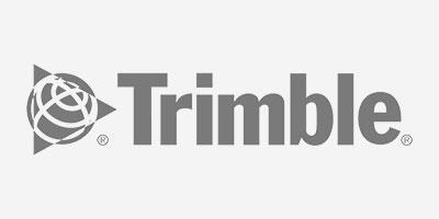 trimble-cz
