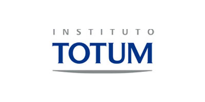 totum-c