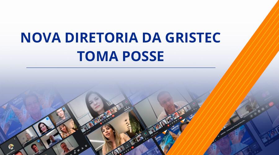 Posse-gristec-3